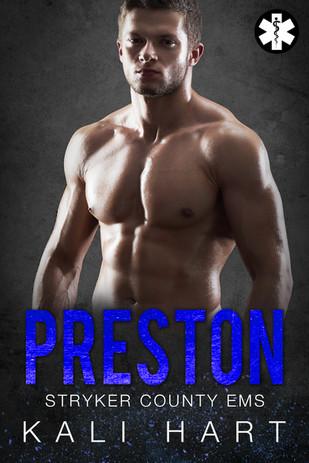 KH s PRESTON.jpg