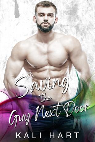 KH Saving the Guy Next Door.jpg