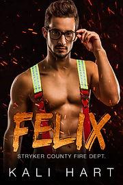KH Felix.jpg