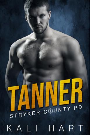 KH SC Tanner.jpg