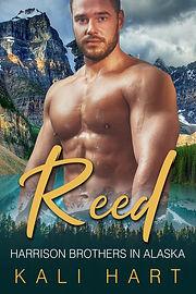 KH Reed.jpg