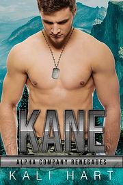 KH Kane.jpg