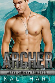 KH Archer.jpg