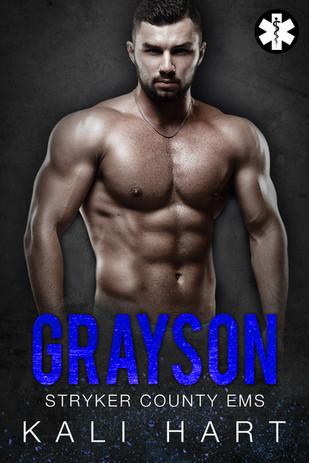KH s GRAYSON.jpg