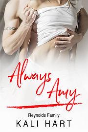 RF Always Amy.jpg