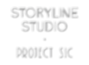 Website Logo_01A-07.png