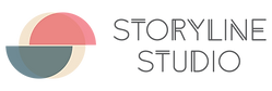 Storyline logo_WEBSITE_LOGO_BLACK.png