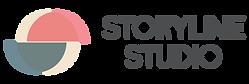 Storyline logo_WEBSITE_LOGO_BLACK.png