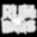 rumnbass-logo.png