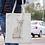 Thumbnail: 流浪不是他們的選擇 (貓) Tote Bag