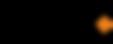 BLUK-LOGO-file-04.png