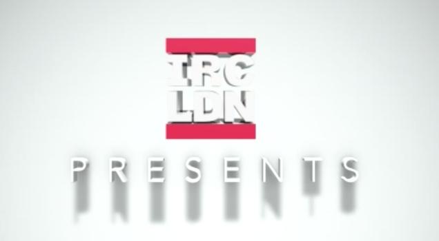 Event Promo Video Demo