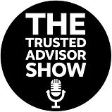 the-trusted-advisor-show-podcast-Jw5Gse8