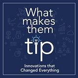What-Makes-Them-Tip-Design-2.jpg