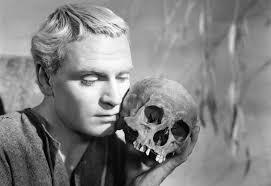 Lo que Hamlet nos dejó.