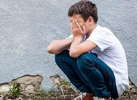 Adolescencia, Bullying y Conductas de Riesgo.