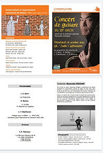 récital_Noyon_programme (1).jpg