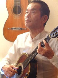 masanobu NIAIGAKI.jpg