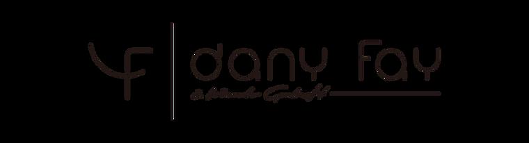 dany fay logo.png