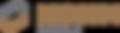 KGHM CHILE [Convertido].png