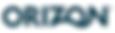 19-Logo Orizon.png