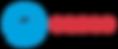 13-Logo Gasco.png