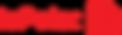 16-Logo La Polar.png