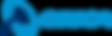 23-Orica Logo.png