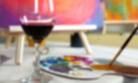 sip-n-paint-1.jpg
