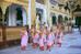 Мьянма: по ту сторону цивилизации