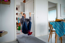20200503_Susanna-Kekkonen_19_kuva_teksti