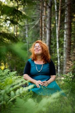 Leena Lehtolainen 05