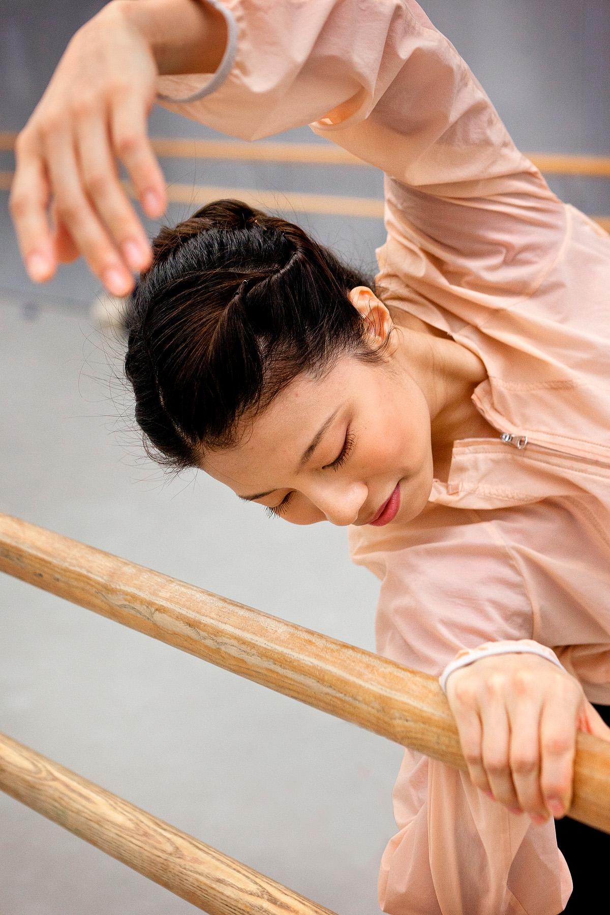 ooppera_Muumi_baletti_kansi