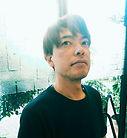 スタイリスト・スタッフ - 品川区大井町の美容室コクーン