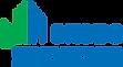 logo-skgbc.png