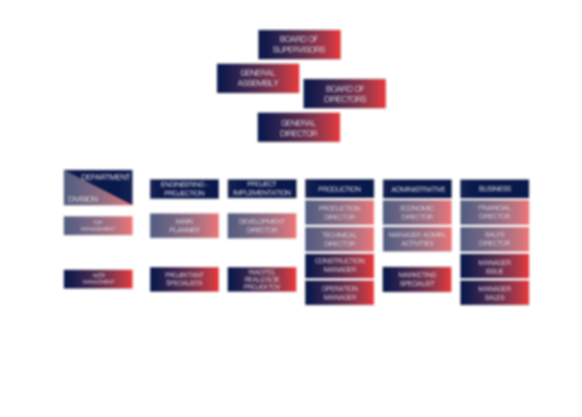 firemná-štruktúra_ang.png