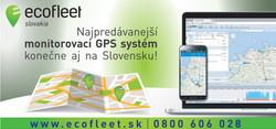 www.ecofleet.sk