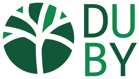 logo_duby_png.png