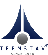 termstav_logo.png
