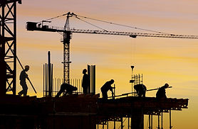 Texas-Hard-Money-Construction-Loans-1024