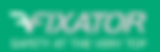 logo-fixator.png