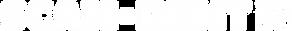 Scan Rent white logo.png