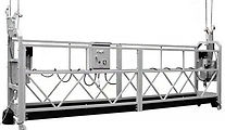Cheap_Suspended_Platform_Price_For_Sale2