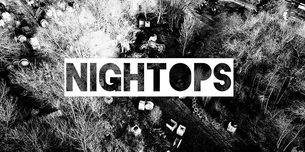 NightOps