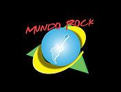 Mundo Rock.jpg