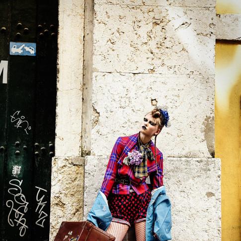fashion05.jpg