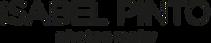 logo02-300x61.png