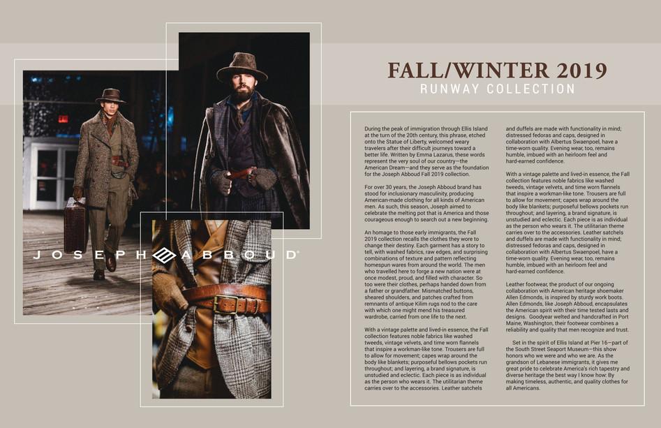 Inside Newsletter 11x17