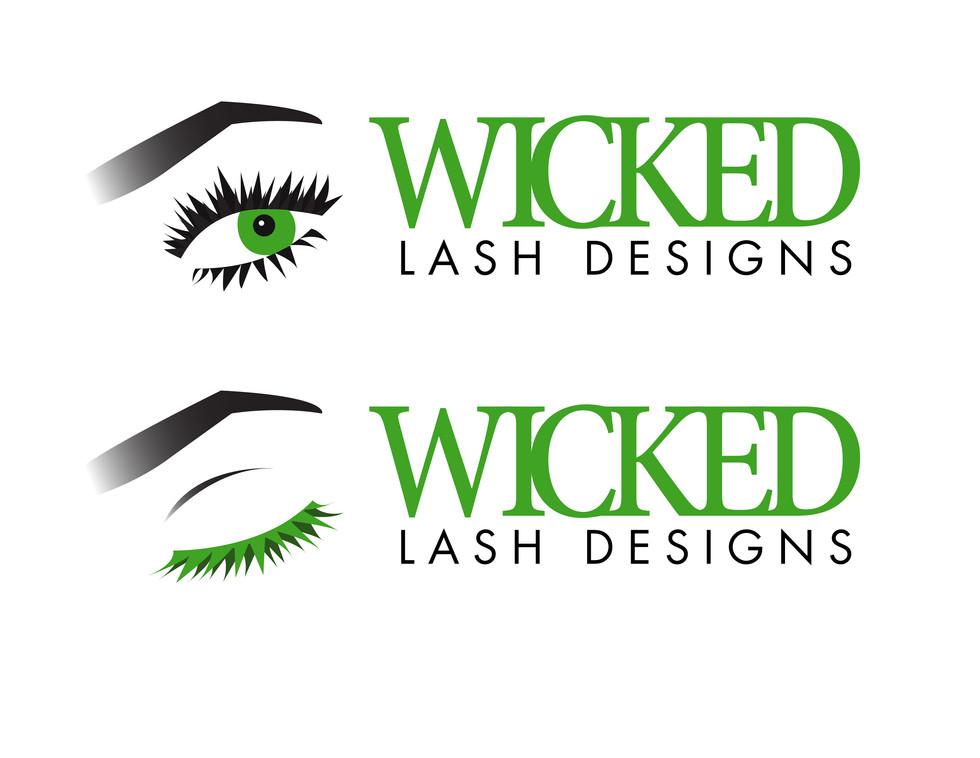 Wicked Lash Design