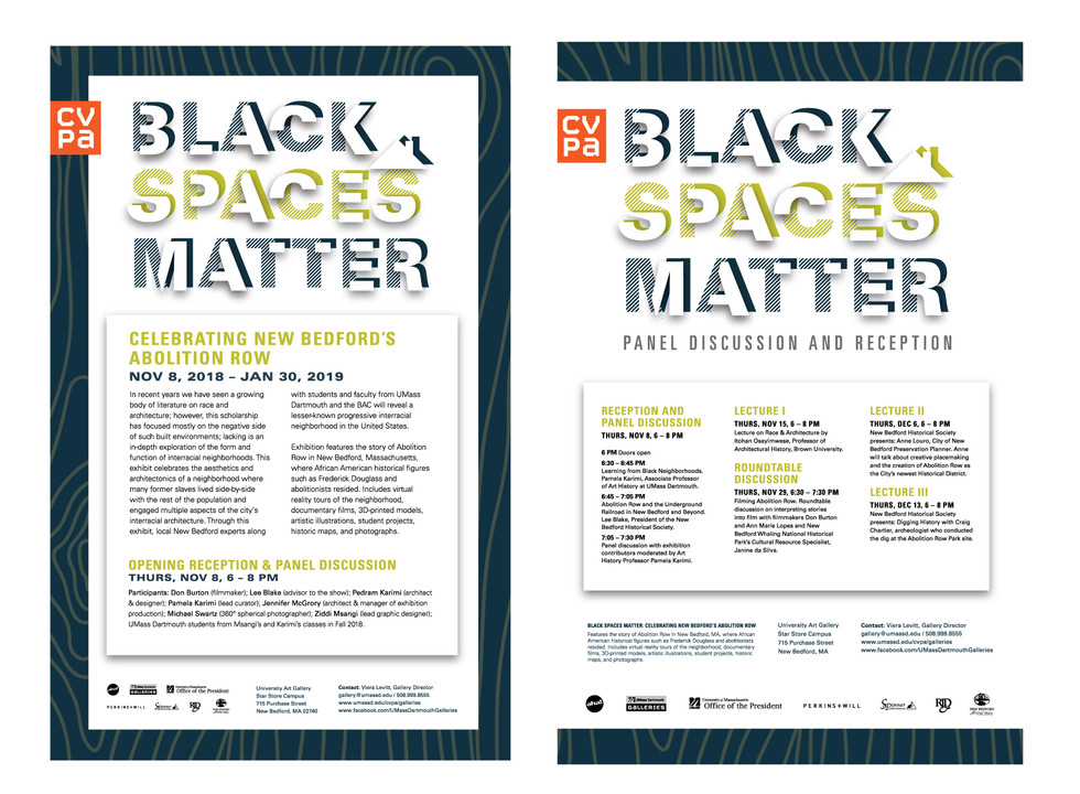 Poster Variation